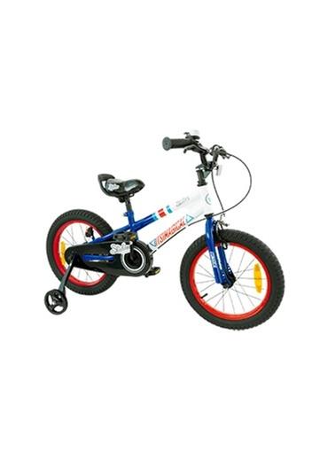 16 Jant Çocuk Bisikleti-İmaginarium